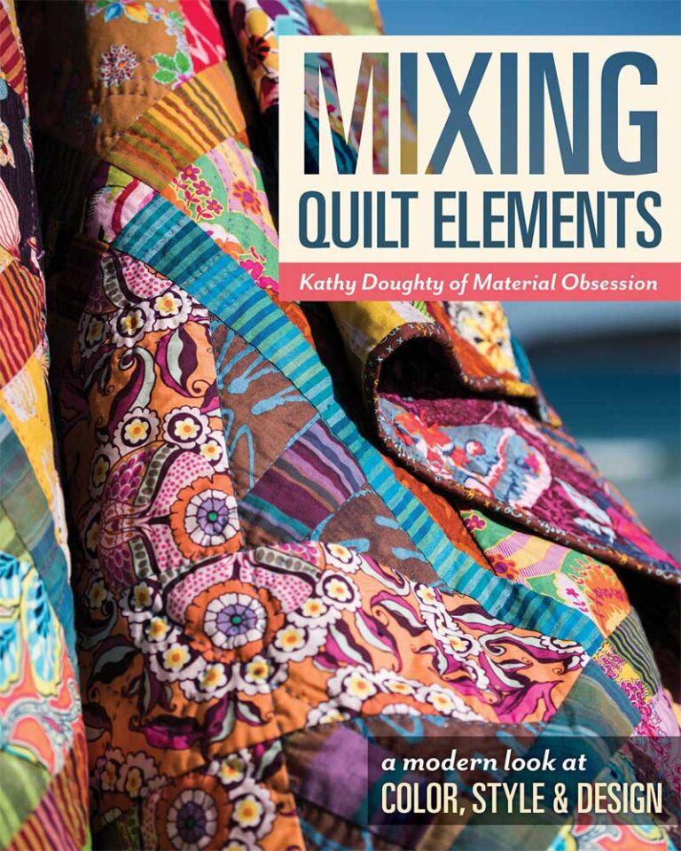 mixing-quilt-elements