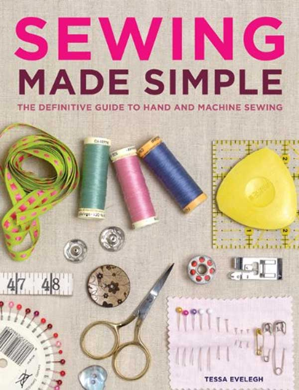 sewing-made-simple