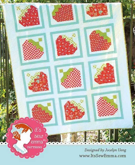 berry-picking-quilt