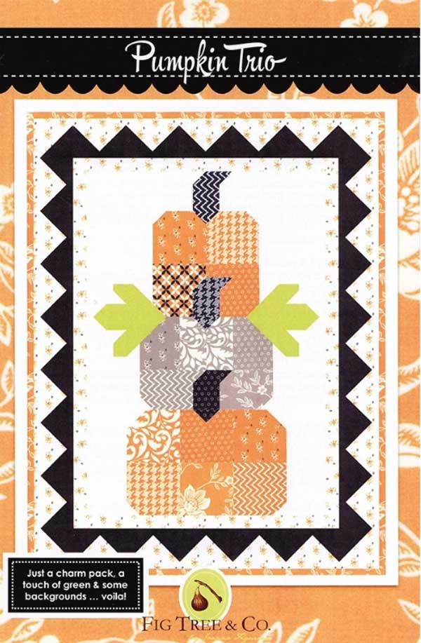 pumpkin-trio-quilt