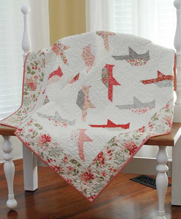 cardinals-quilt