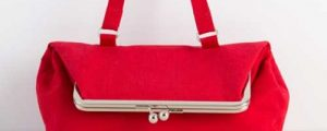 Sew a Snap-Clasp Purse Online Class