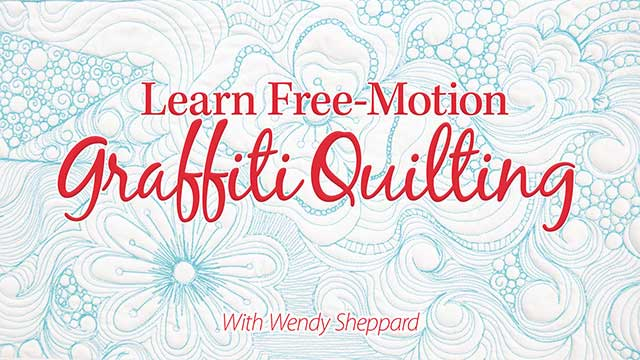 free-motion-graffiti-quilting