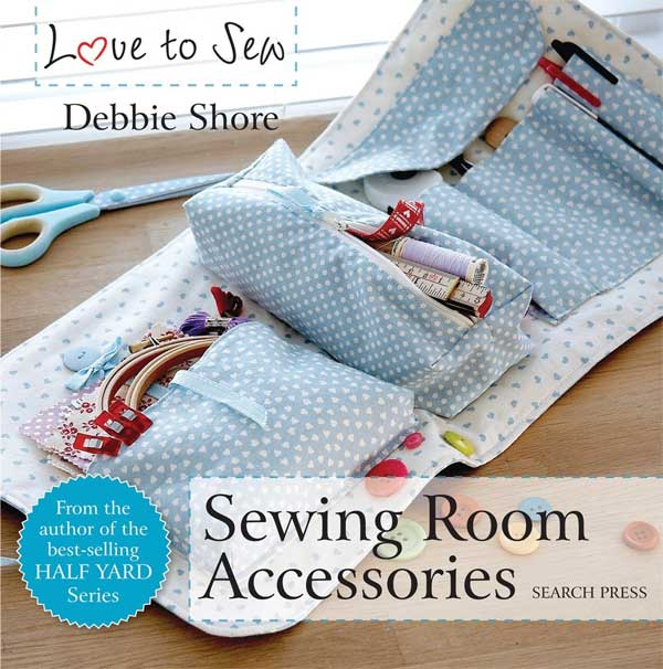 sewing-room-accessories