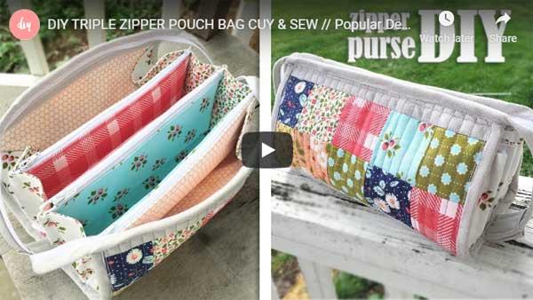 triple-zipper-bag