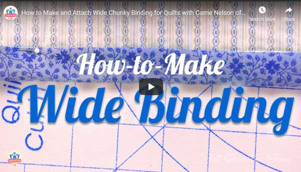 video-wide-binding