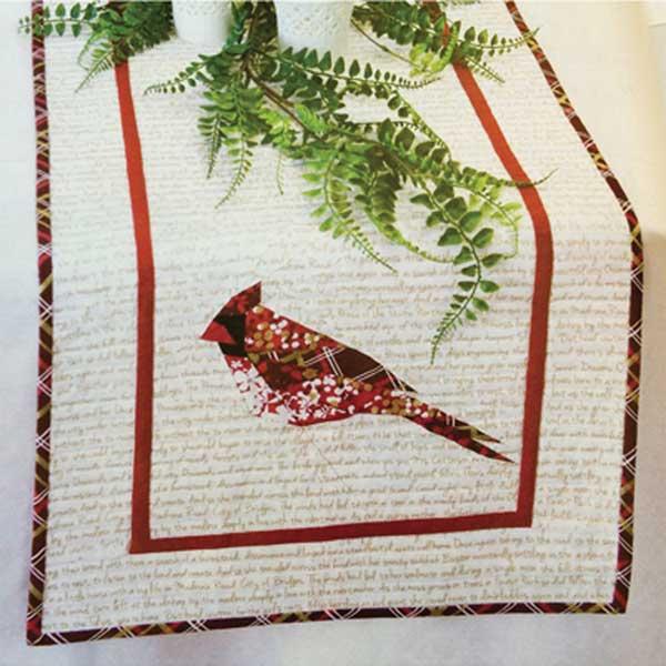 cardinal-quilt-pattern