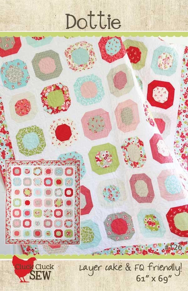 dottie-quilt-pattern