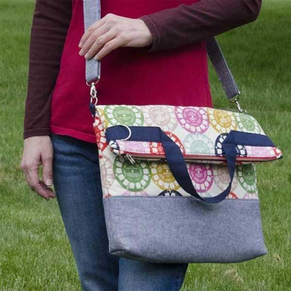 field-study-bag