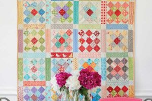 Oh, Scrap!: Fabulous Quilts That Make the Most of Your Stash