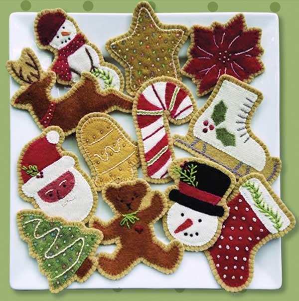 sugar-cookies-ornaments