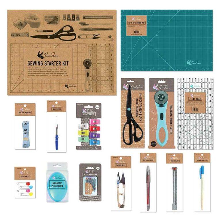 sewing-starter-kit