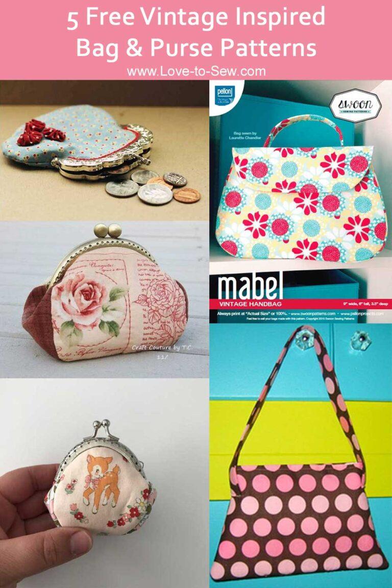 5-free-vintage-bags