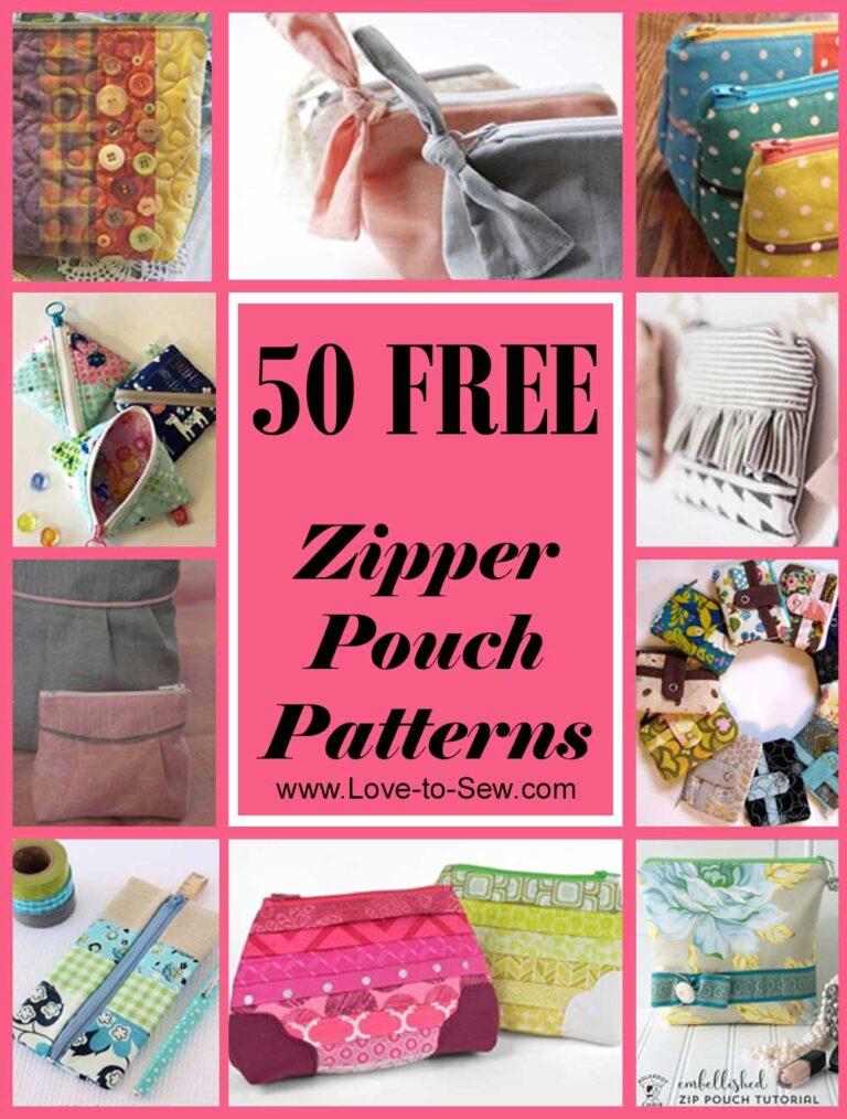 50-free-zipper-pouch-patterns
