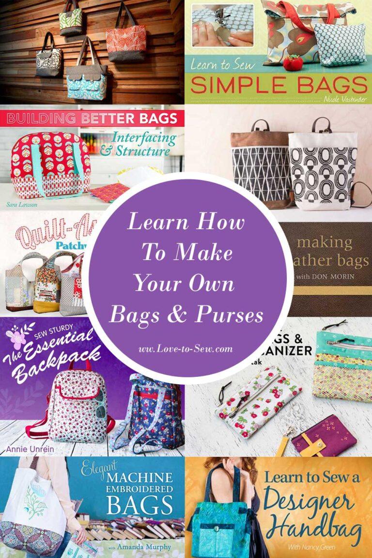 bag-making-classes