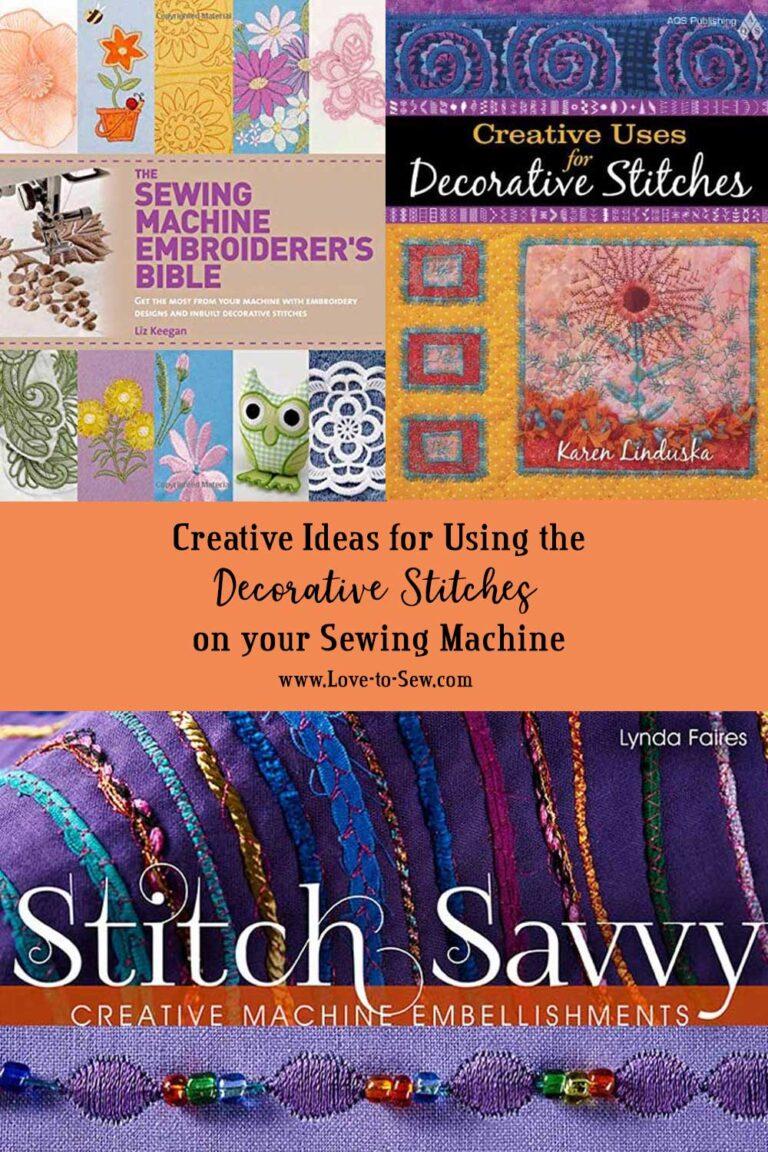 creative-resources-decorative-stitches