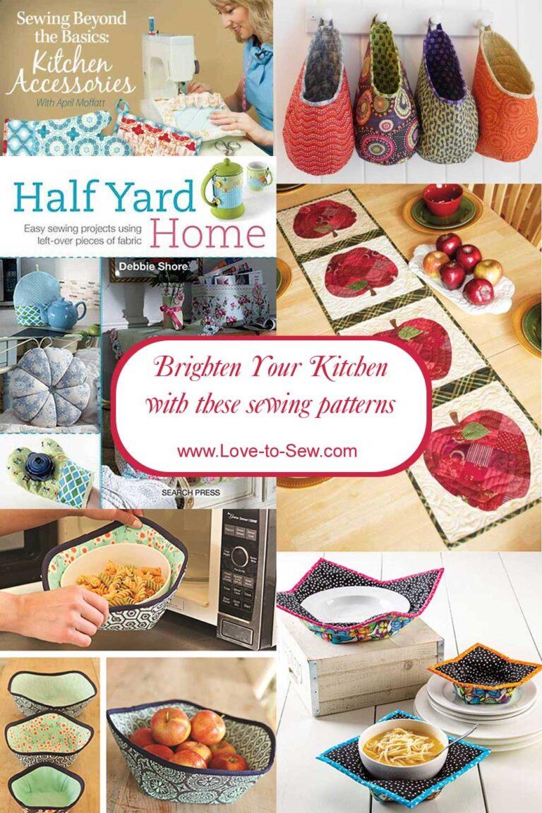 kitchen-sewing-patterns