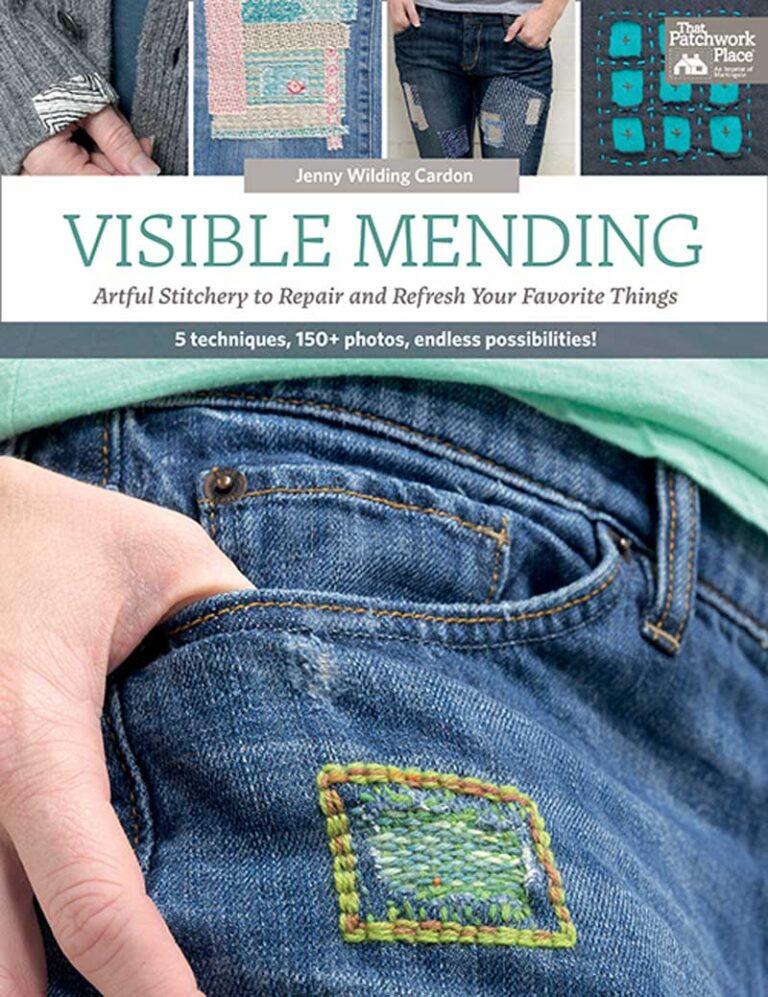 visible-mending-book