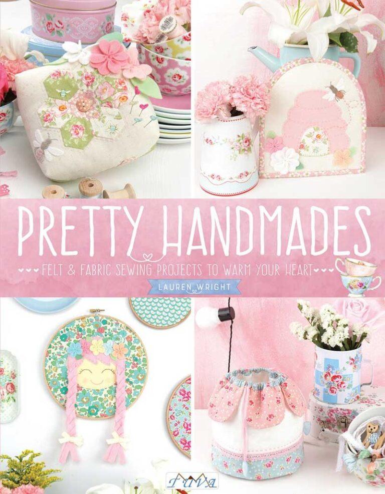 pretty-handmades