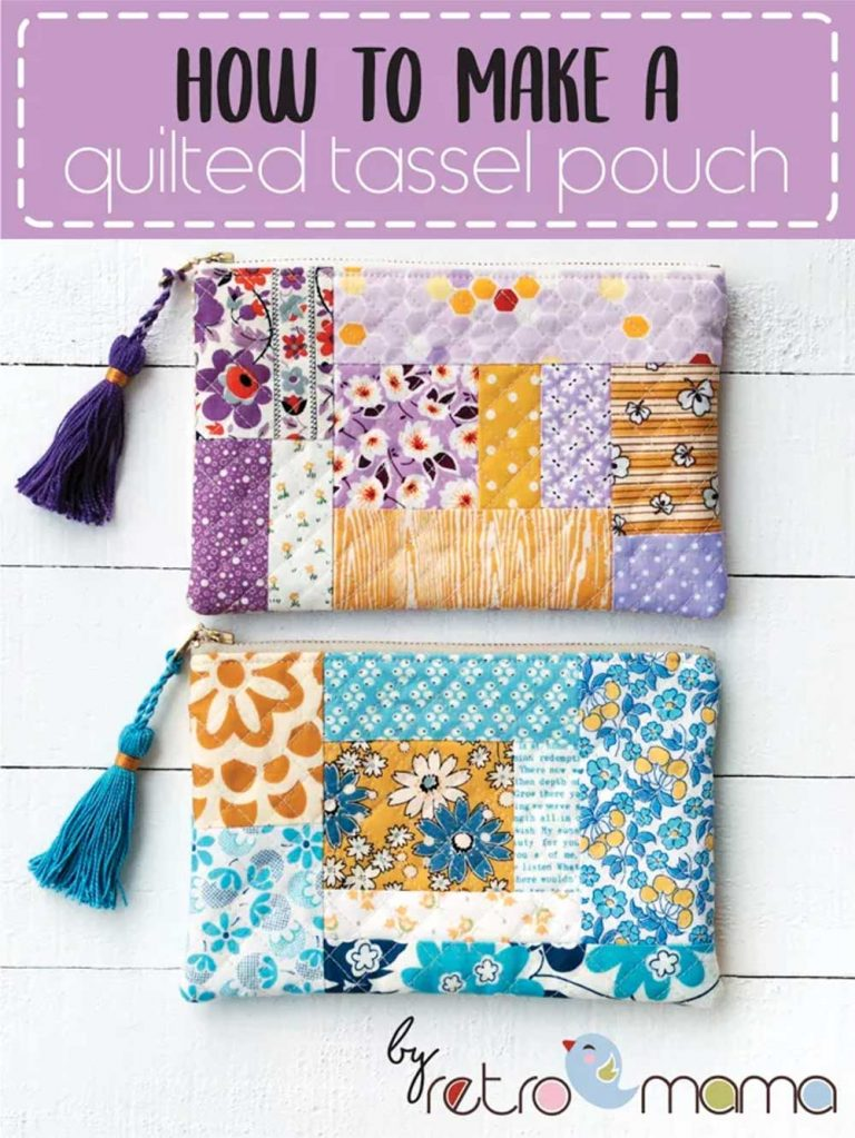 quilted-tassel-pouch