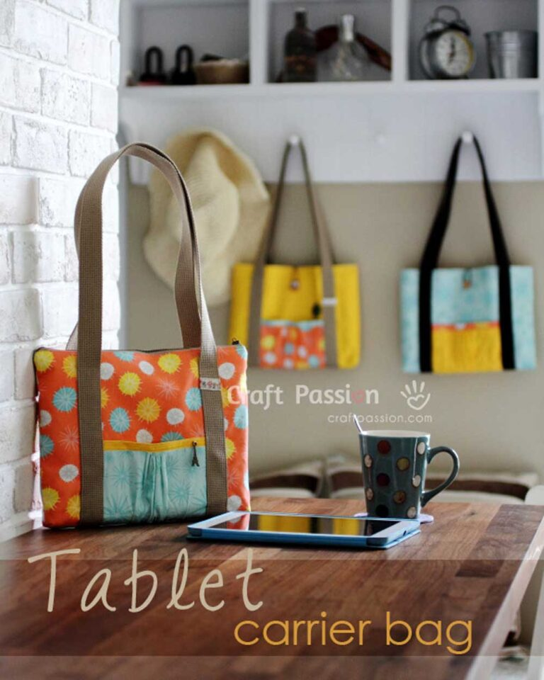 tablet-carrier-bag
