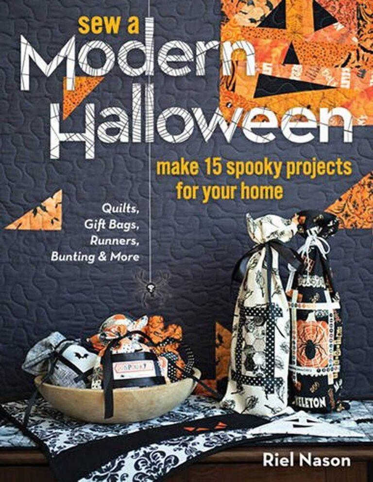 modern-halloween