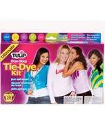 Tulip One-Step 12 Color Tie-Dye Kit